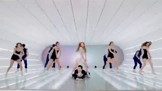 PSY - Gangnam Style ft. HYUNA (Reverse AudioVideo) ►SPECIAL◄