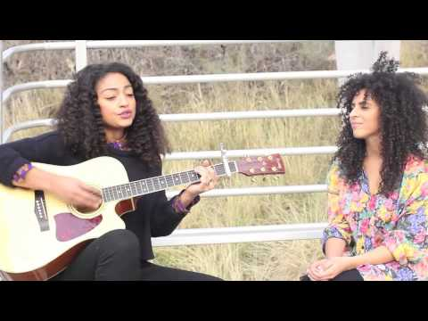 Band of Horses - No One's Gonna Love You (Cover) by Dana Williams and Gavin Turek