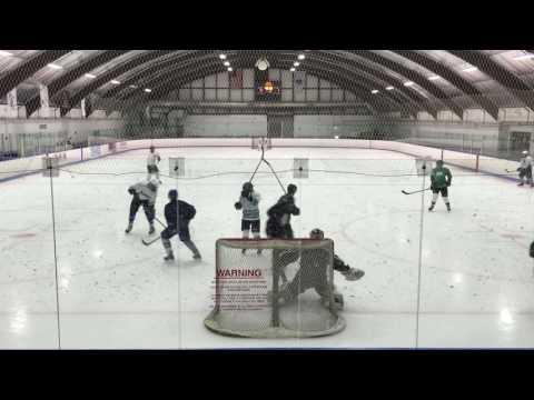 071216 Hockey
