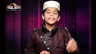 പൊളിച്ചടുക്കിയ ഈ പാട്ട് ഒന്ന് കണ്ടു നോക്കിയേ Mappilapattukal | Super Hit Mappila Songs