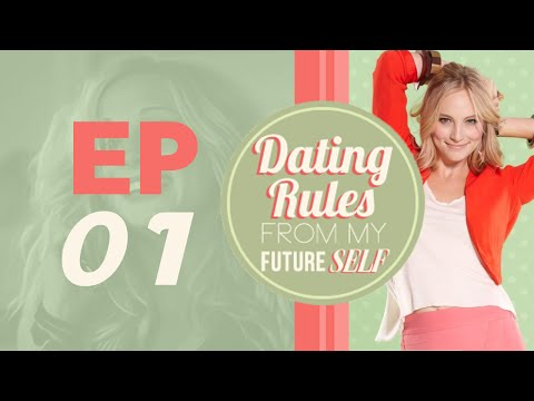 Dating Rules from Flula Borg from YouTube · Duration:  1 minutes