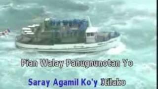 Pammataner_(Pangasinan Song)