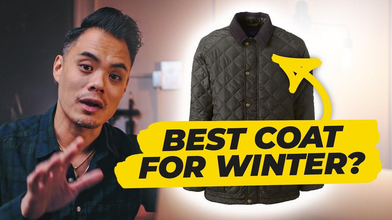 Blue-ahO Details about  /Monte Carlo Boy Cotton blend Printed Winter jacket