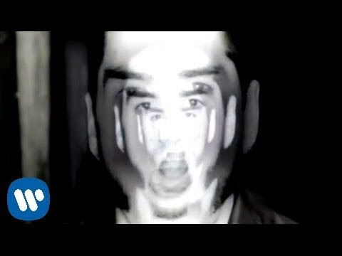 Machine Head - Take My Scars [OFFICIAL VIDEO]