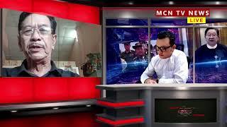 ∎ ရွေးကောက်ပွဲ အကြိုနှင့် အလွန် မြန်မာ့ငြိမ်းချမ်းရေး အလားအလာ