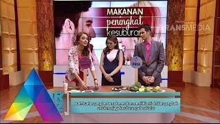Download lagu DR OZ INDONESIA - Makanan Peningkat Kesuburan Pria Dan Wanita (05/02/16)