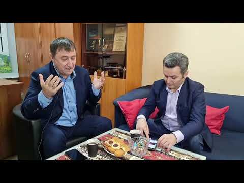 Левон Муканян и Арам Хачатрян о Нагорном Карабахе - Арцахе, Армении, Азербайджане, Турции и России