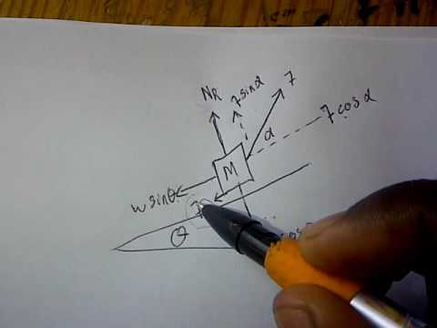 engineering science  friction youtube