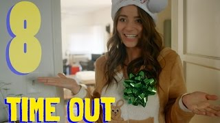 A Christmas Surprise - Time Out: Ep 8