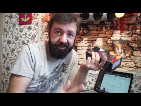 """Покупка Samsung S9+ в М Видео по акции """"Сдай старую технику"""""""