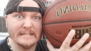 Pre Monetize This BASKETBALL CRAP thumbnail