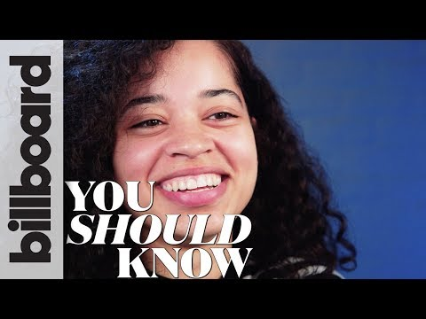 10 Things About Ella Mai You Should Know! | Billboard