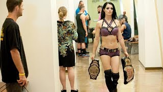 All Time Best WWE Behind the Scenes Latest WWE Backstage