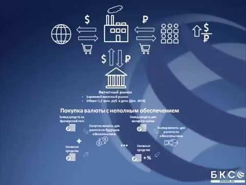 Покупка валюты, без наценки банка