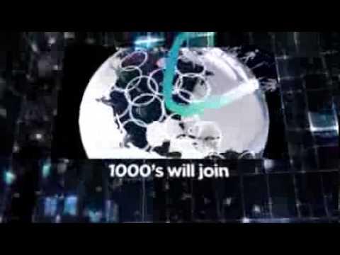★ Make money online 2013,☛ BIGGEST MLM ☚, WORLD Prelaunch, review, FREE Registration !!!