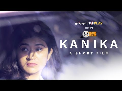 Kanika | Short Film of the Day