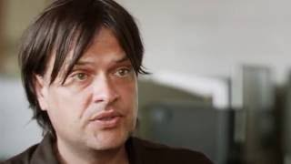 Faculty research video: Dusan Stipanovic