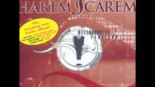 Watch Harem Scarem Dagger video