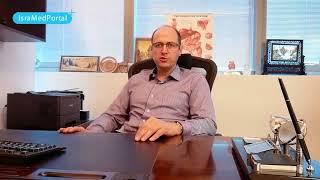 Операция при раке желудка - какие последствия?