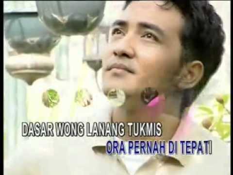 Isep   Isep Tebu   Tarling  Ella Nurhayati    YouTube
