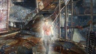 Fallout 3 Guia Supervivencia Moira Brown Así te ves con 600 de Rads