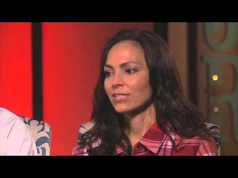 Gaither Gospel Re-Broadcast with Joey + Rory Feek - Thursday 10pm ET