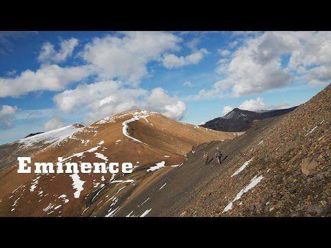 YETI Presents: The Short Season: Eminence