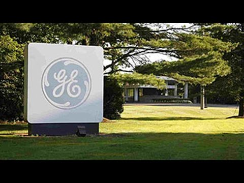 Wall Street Welcomes General Electric's Move to Sell Financial Unit