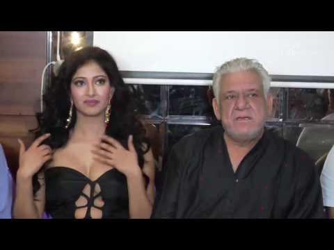 One Of Om Puri's LAST Interview