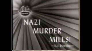 Скачать Nazi Holocaust Snuff Reel