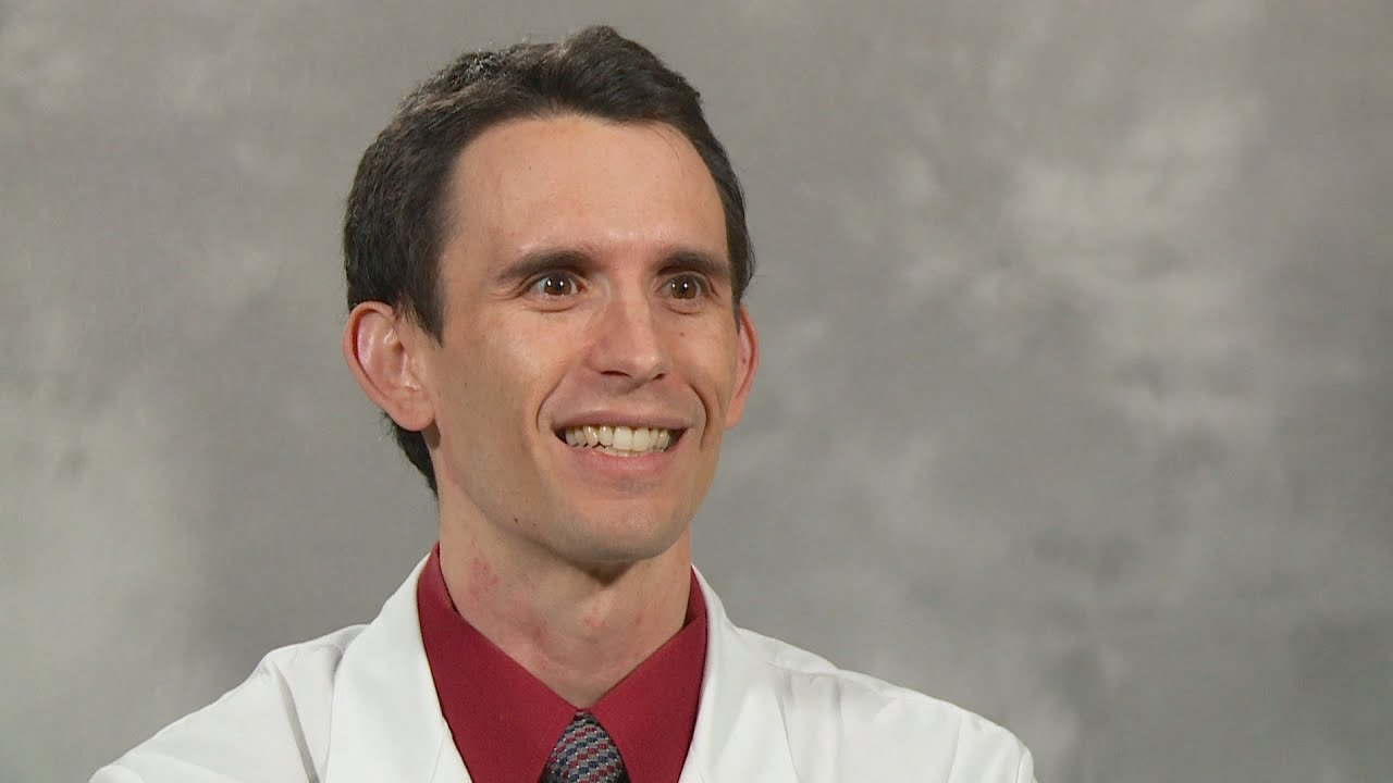 Paul S  Whiting, MD