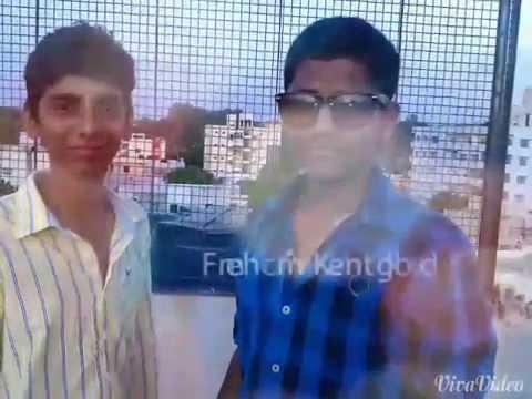 mettuguda harsha mudiraj