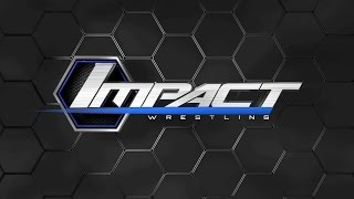 TNA Impact Wrestlign 3/16/2017 Live Stream HD TNA Impact Wrestling 16 March 2017 Full Show