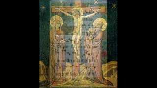 Missa In Coena Domini, NOS AUTEM, studio di Giovanni Vianini, Milano, It.