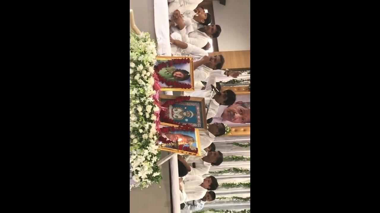 Dikri song || Daughter song || Ladakvai nivi || by Nilesh Ranawat at Vapi