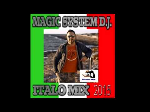 Magic System D.J. - Irene