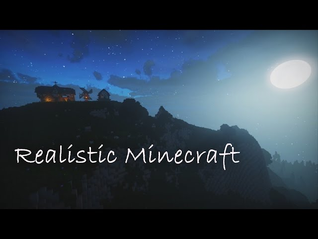minecraft 1.13 crack free download