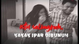 Download lagu Perselingkuhan Berakhir Penikaman Hingga Usus Terburai Part 01 - Saksi Kunci 10/11