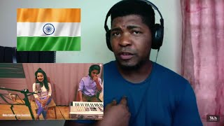 Vocal Coach REACTS TO Tere Liye Veer Zaara Neha Kakkar Live Sessions