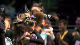 Nfinity Champions League 2 - Trailer thumbnail