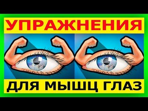 Пальминг – упражнение пальминг для глаз в картинках
