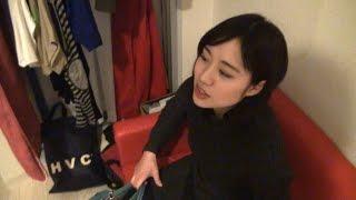 Repeat youtube video 【ピンチ】合コンお持ち帰りされた女子大生が見せた驚きの行動www