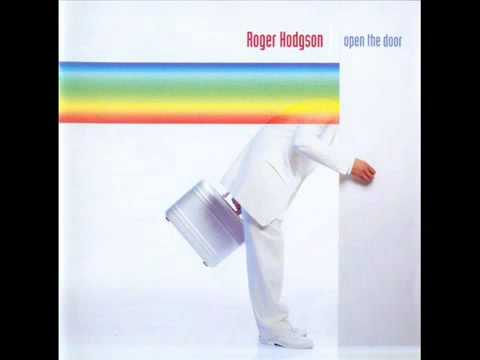 Roger Hodgson, co-founder of Supertramp - Death and a Zoo from his album Open the Door