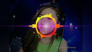 Download Dance Monkey 2020 Remix Terbaru!!! (by Nanda lia)
