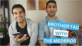 College Vs Medical School Feat  Kaur Beauty - YouTube