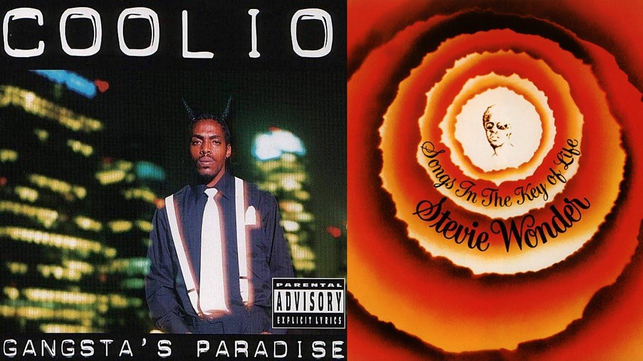 Original Samples Loops] -- 90s Hip-Hop/Rap Songs - YouTube
