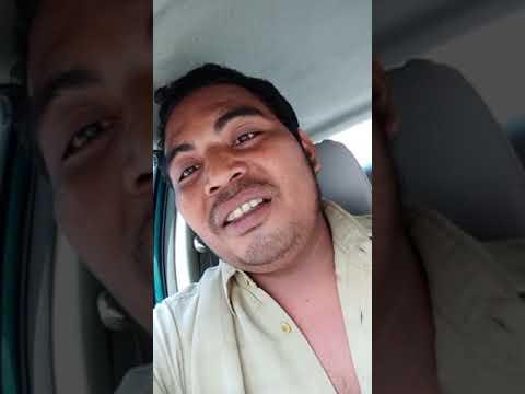 Nanang Adi Curhatan Sopir Taxi Bali
