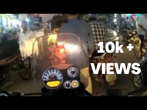 ROYAL ENFIELD HIMALAYAN ABS 2019 MODEL || MY 1500+ KMS EXPERIENCE || Pros & Cons