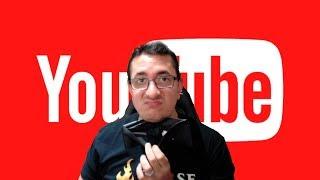 | Las quejas a Youtube | Hora de Cambiar