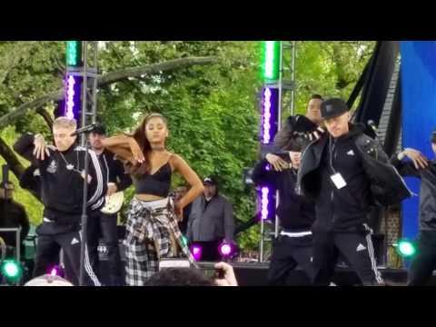 ariana-grande---be-alright-live!-gma-rehersal-(5/20/16)